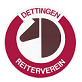 RV Dettingen